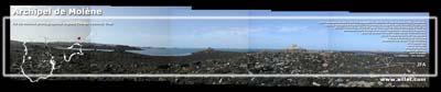 Panorama04