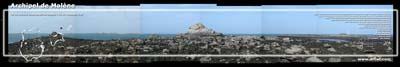 Panorama05