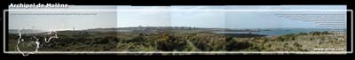 Panorama14