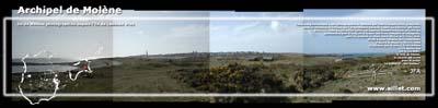 Panorama19
