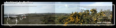 Panorama20