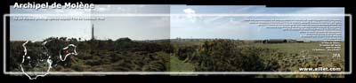 Panorama22