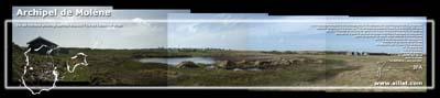 Panorama23