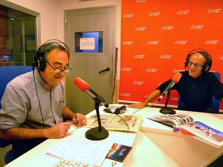 JFA_Radio-Euskadi-6