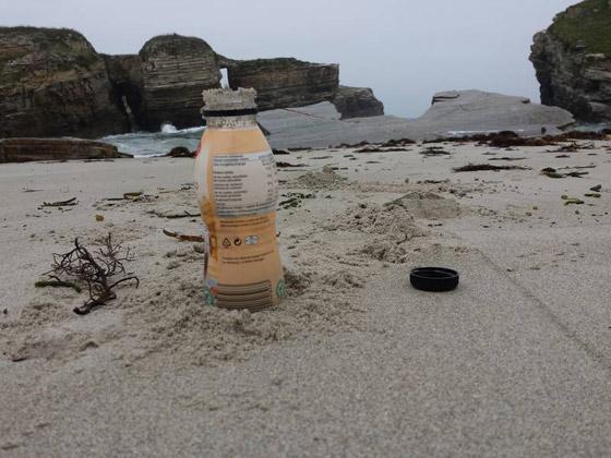 Jean fran ois aillet pr sente baltica atlantica - Poids d un metre cube de sable ...