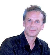 Jean-François AILLET