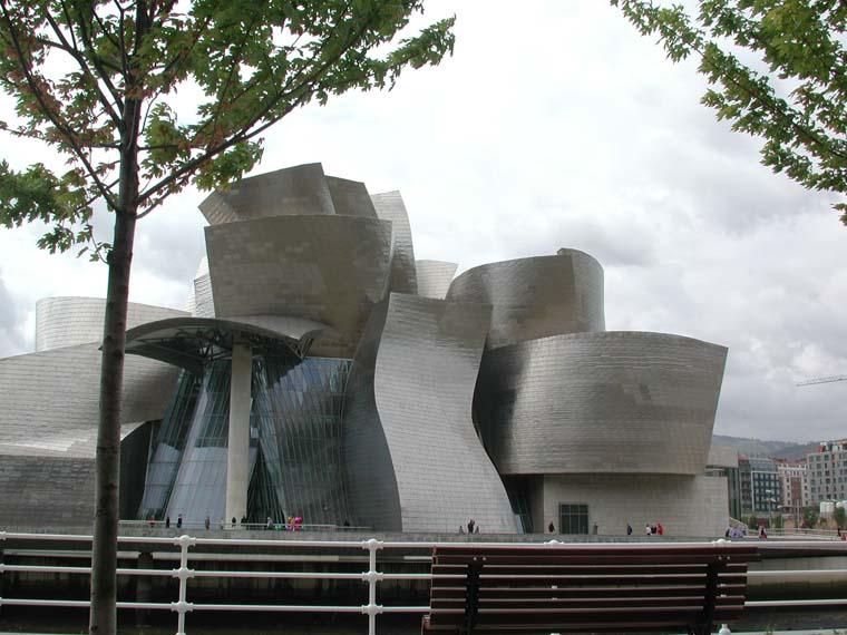 Bilbao_011