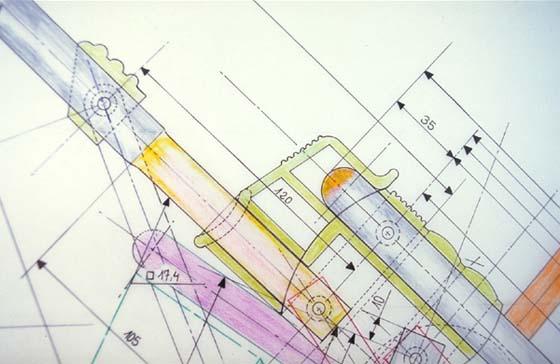 design_poussette_16