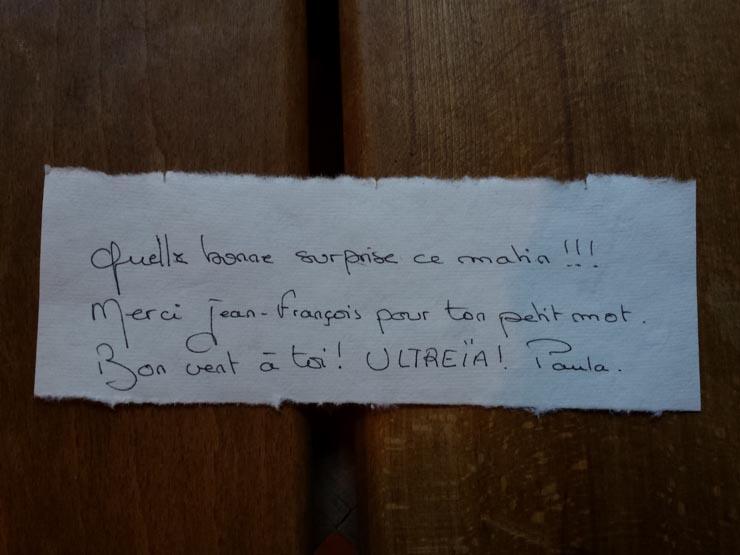 Martel_en_Quercy_167