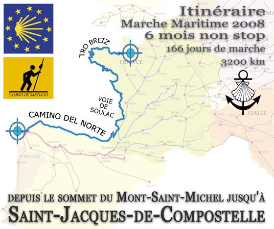 http://www.aillet.com/Marche/Cartes/Carte2008.jpg