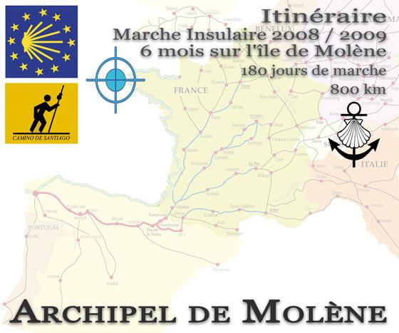 http://www.aillet.com/Marche/Cartes/Carte2009.jpg