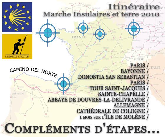 http://www.aillet.com/Marche/Cartes/Carte2010.jpg