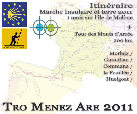 http://www.aillet.com/Marche/Cartes/Carte2011.jpg
