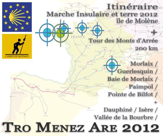 http://www.aillet.com/Marche/Cartes/Carte2012.jpg