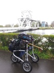 Veloped Pegasus Bridge 058