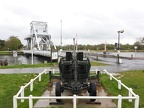 Veloped Pegasus Bridge 064