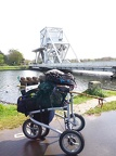 Veloped Pegasus Bridge 066
