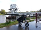 Veloped Pegasus Bridge 067