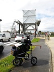 Veloped Pegasus Bridge 069