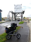 Veloped Pegasus Bridge 070
